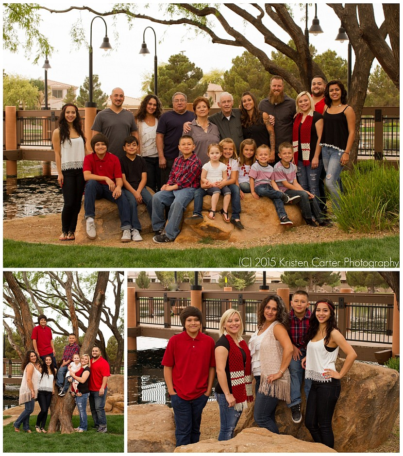 Power Ranch Gilbert AZ Photographer Extended Family Kristen Carter_0022.jpg