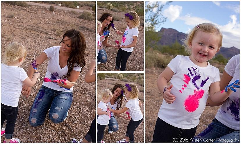 Paint Fight Family Photos Gilbert AZ_0003.jpg