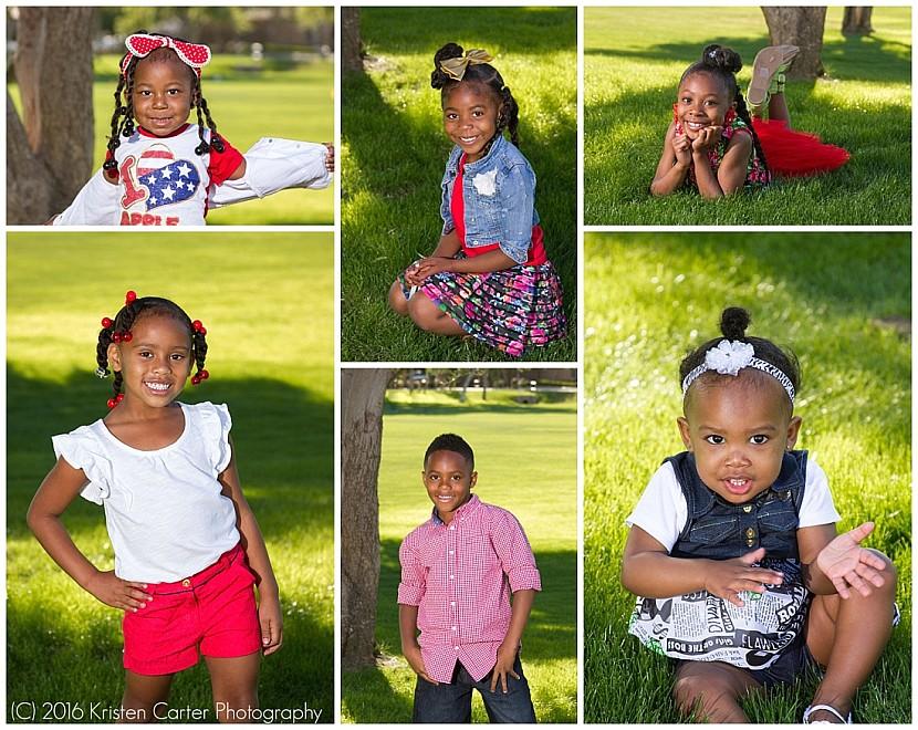 Power Ranch Cousins Family Photographer Gilbert AZ Kristen Carter Photography 3.jpg
