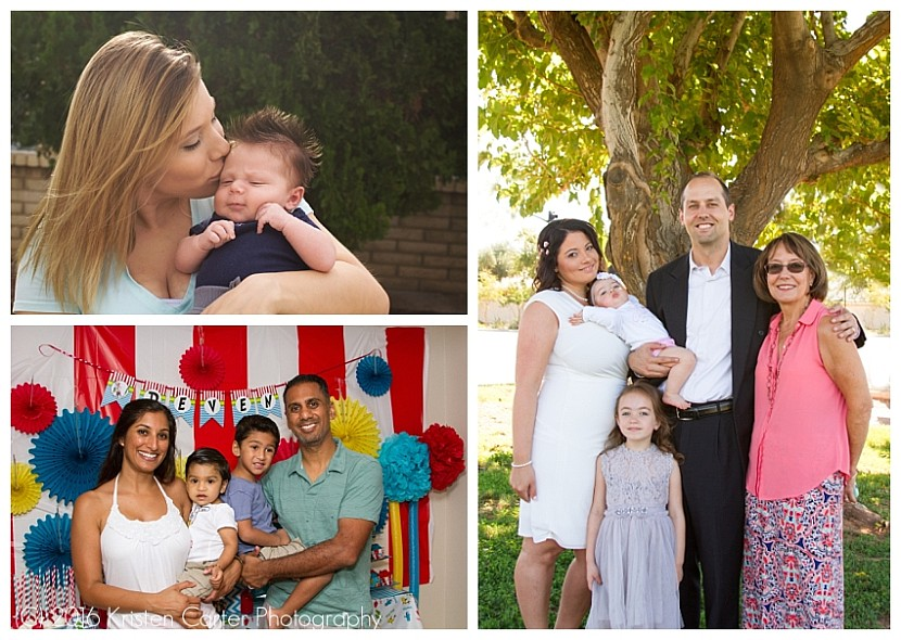 Professional Family Photographer Gilbert Arizona Get Mom in Photos 2.jpg