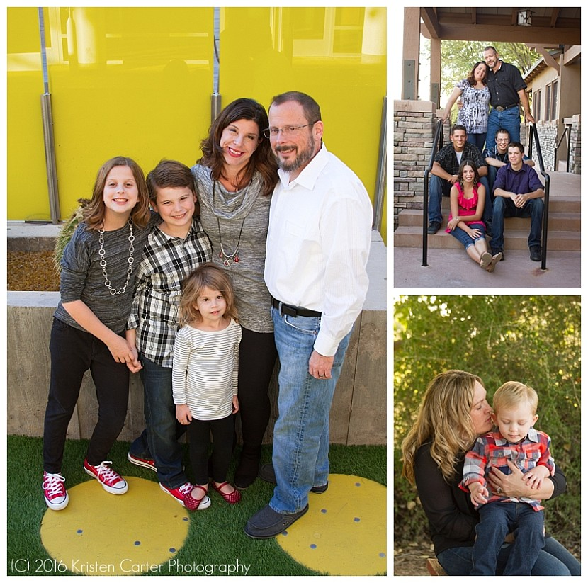 Professional Family Photographer Gilbert Arizona Get Mom in Photos.jpg