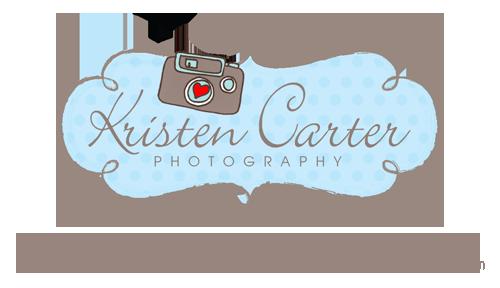 Kristen Carter Photography