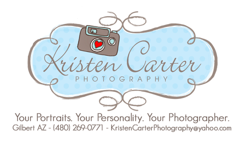 Kristen Carter Photography