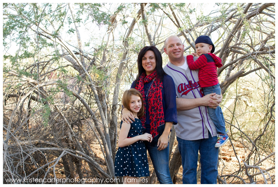 Kristen Carter Photography Desert Gilbert AZ Family Photos_0018