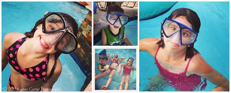 Things to Do in Gilbert AZ Pogo Pass Kristen Carter Photography