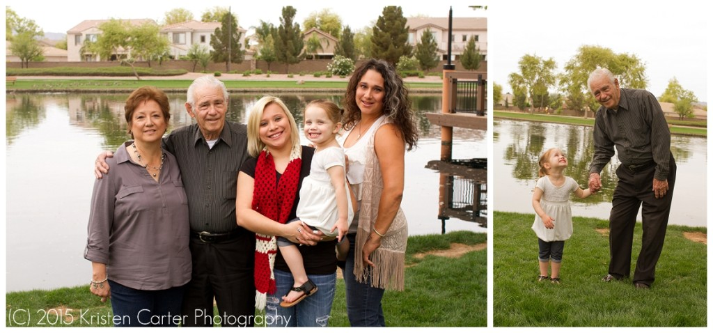 Power Ranch Gilbert AZ Photographer Extended Family Kristen Carter_0024